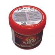 Massa Isolante Térmica Viper WetRag K11 340g