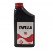OLEO CAPELLA 68 1L PARA COMPRESSOR Texaco