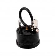 Protetor Térmico Compressor 07KBTU 0,75HP 220v