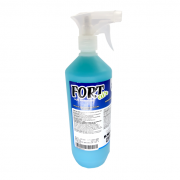 Spray Bactericida FORT AIR 1L Marine