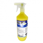 Spray Bactericida FORT AIR 1L Naturis