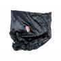 Bolsa de Limpeza Ar Condicionado 18K até 30K Celista