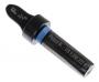 FLANGEADOR   SPIN 3/8 HEX (F1038) - BLISTER