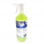 Spray Bactericida FORT AIR 1L Maçã Verde