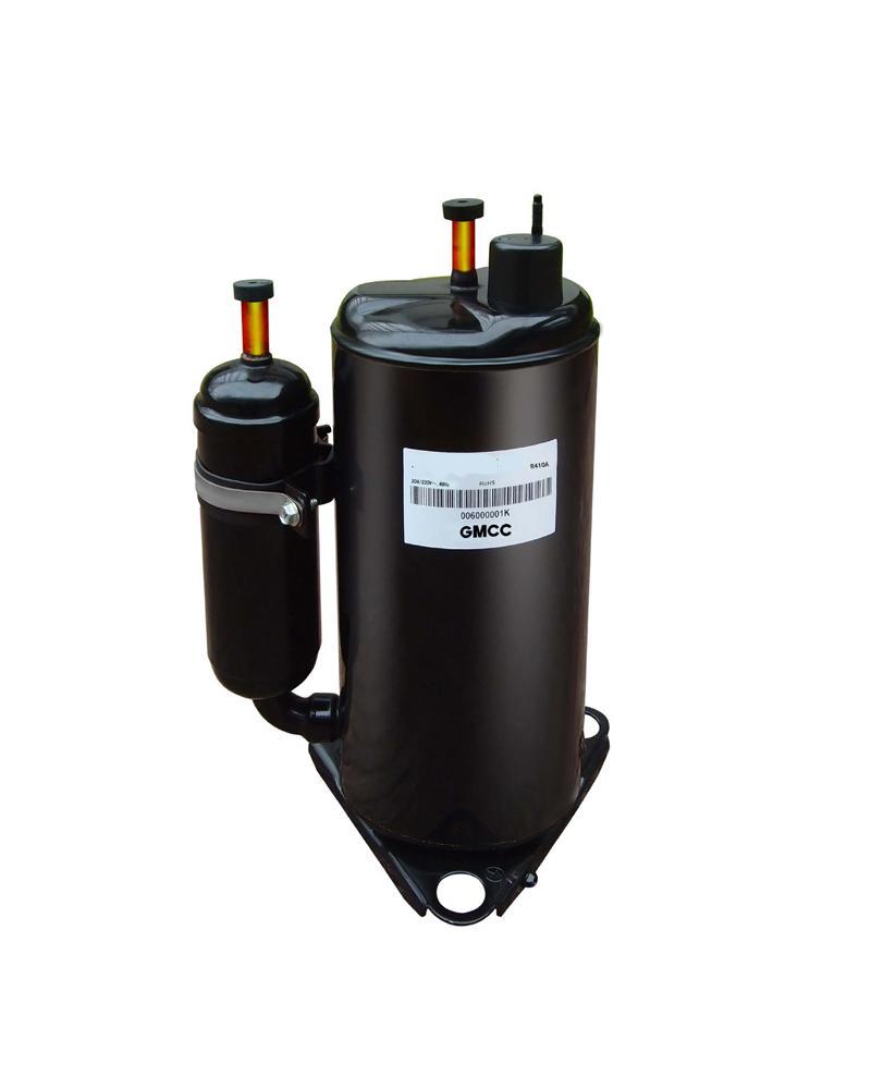 Compressor Rotativo 30000 BTUs 220V GMCC