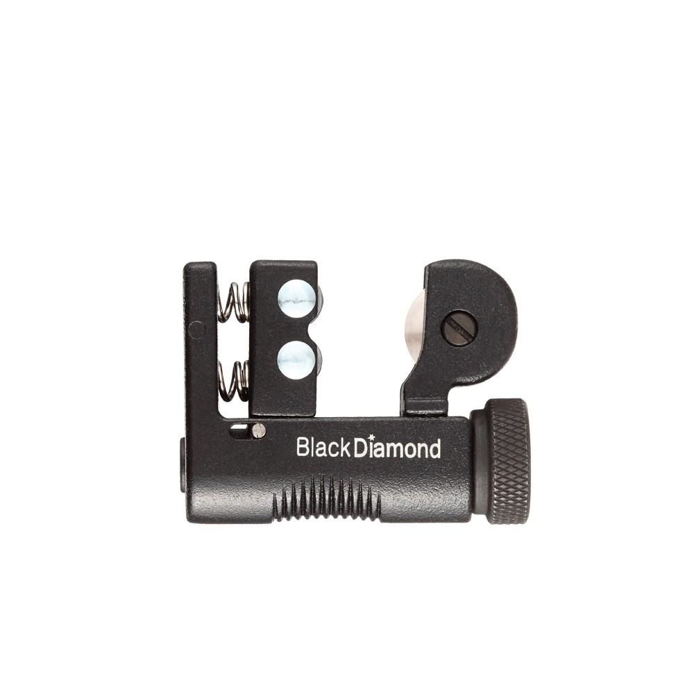 Cortador de Tubos Mini 1/8 A 5/8 Black Diamond
