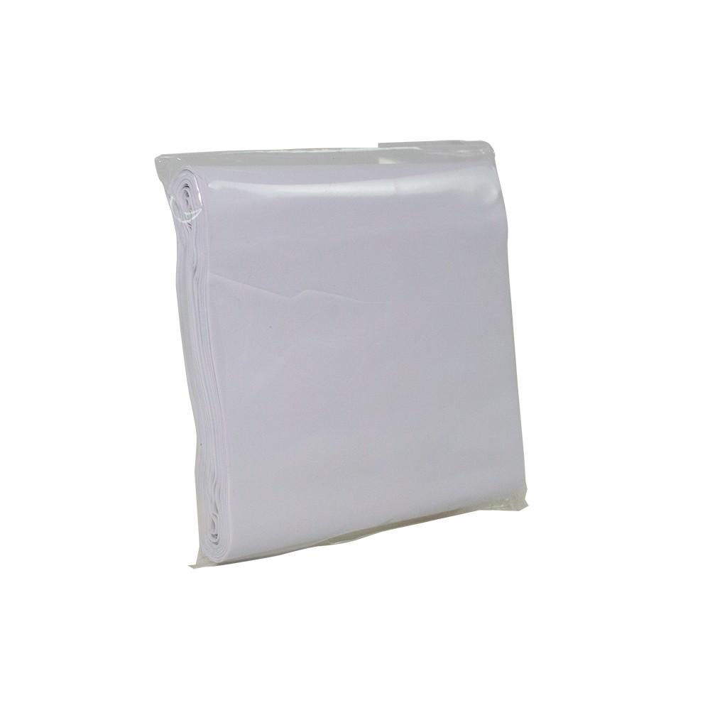 Fita de PVC para Instalação de Split Branca 10m EOS