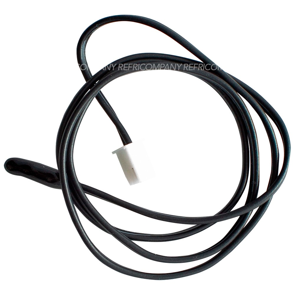 Sensor de Temperatura para Ar Condicionado 15k