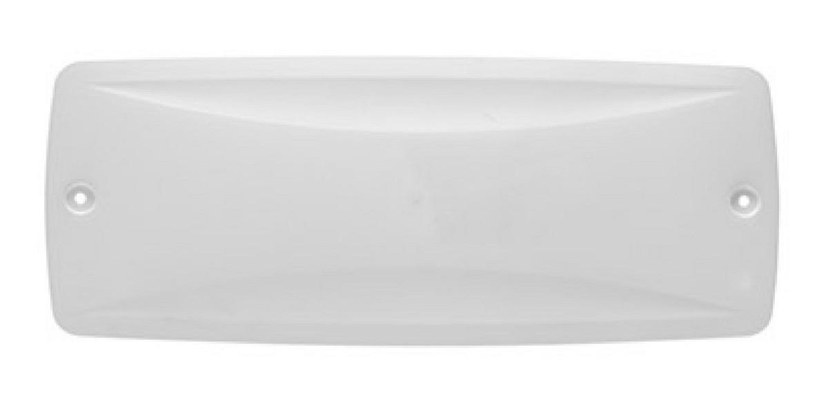 Tampa para Caixa de Passagem Para Ar Condicionado Split Polar POP MAX TPP004 Grande