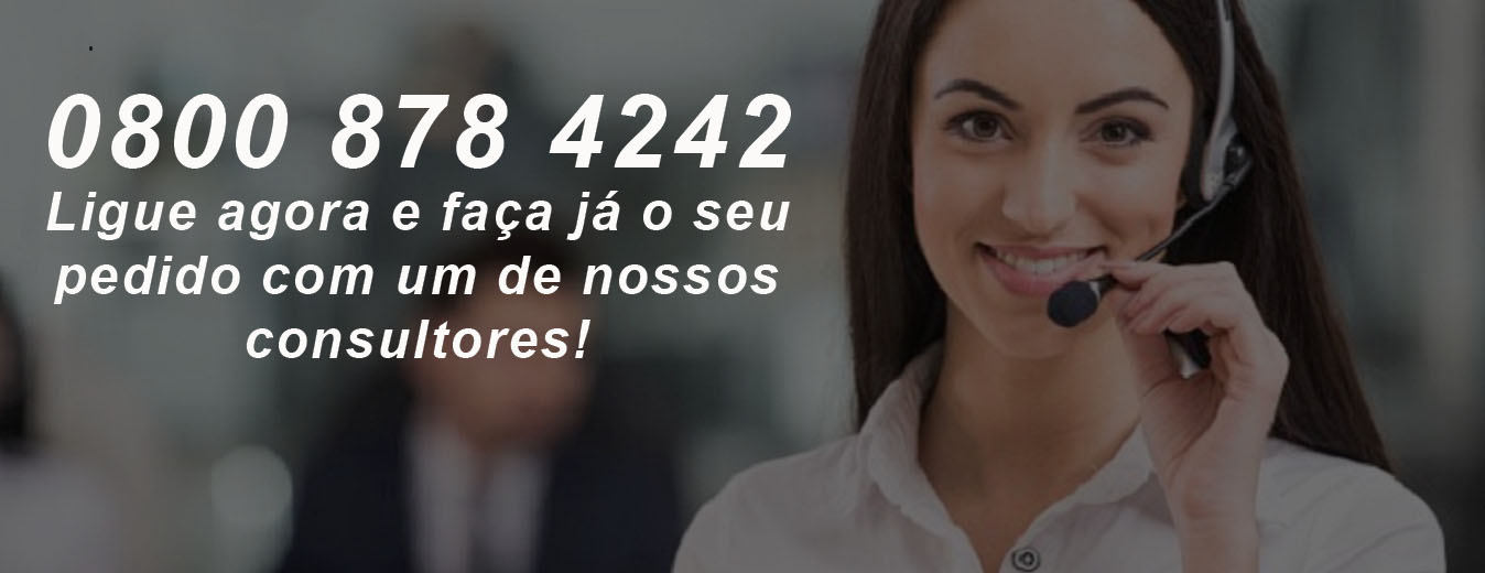 0800 878 42 42