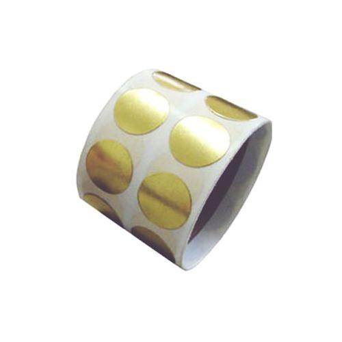 Etiqueta Decor OURO 096 - 300