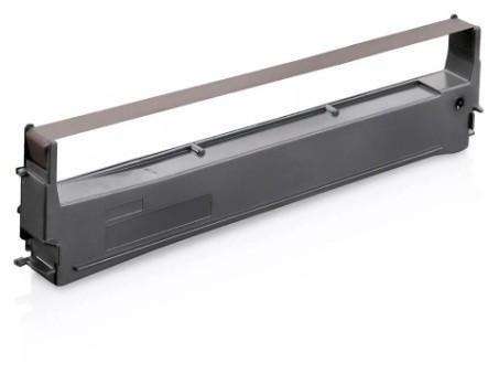 Fita Matricial para Impressora Epson - Multilaser - FM013