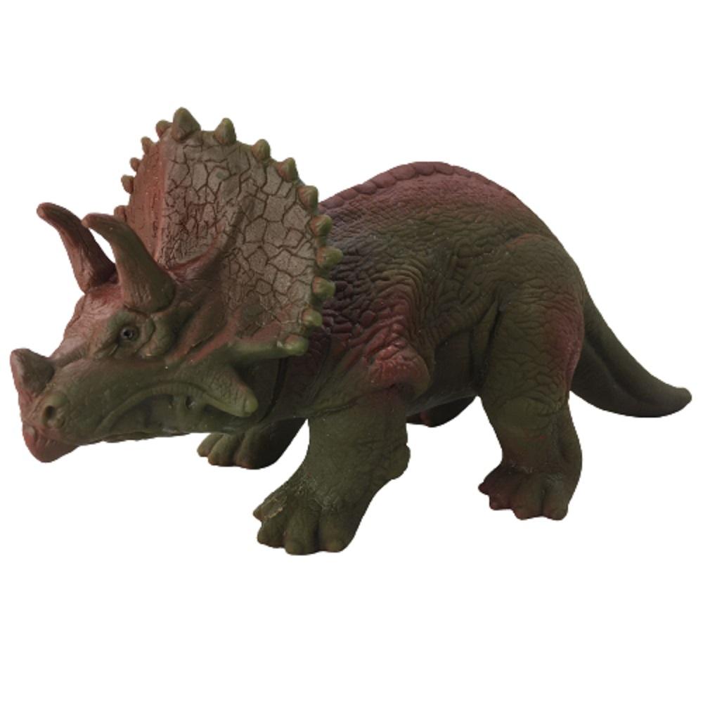 Mini Dinossauros Diversos