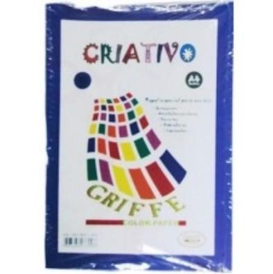 Papel Criativo Set A4 48 Folhas