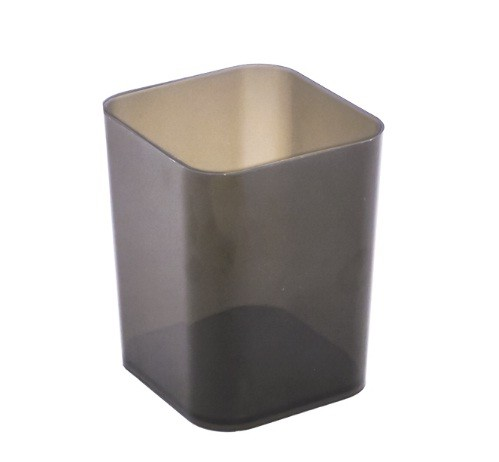 Porta Objetos FUME - Dello