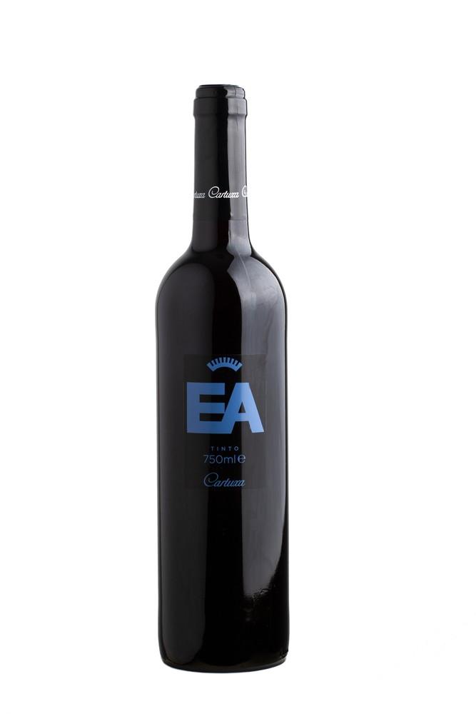 EA Cartuxa Tinto 750ml