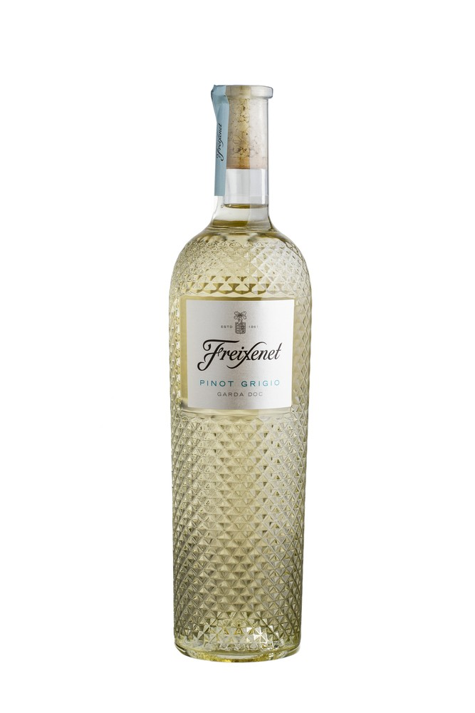 Freixenet Pinot Grigio Seco D.O.C. 750ml