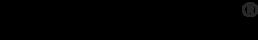 Lua Kan