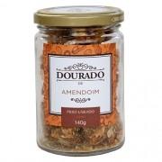 Amendoim 140g