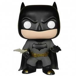 Funko Pop Batman - Batman v Superman - 84