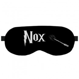 Máscara de Dormir HP Nox