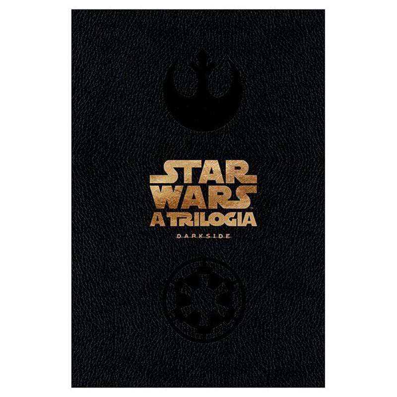 Star Wars: Dark Edition