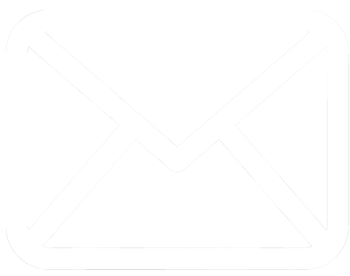 Envelope EcoBlack