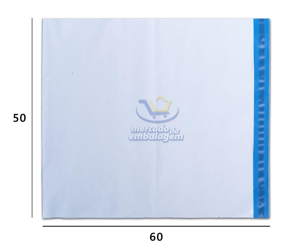 Envelope de Segurança Ecommerce 50 X 60 cm