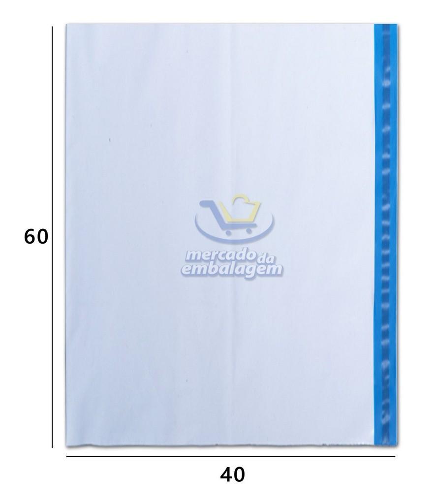 Envelope de Segurança Ecommerce 60 X 40 cm