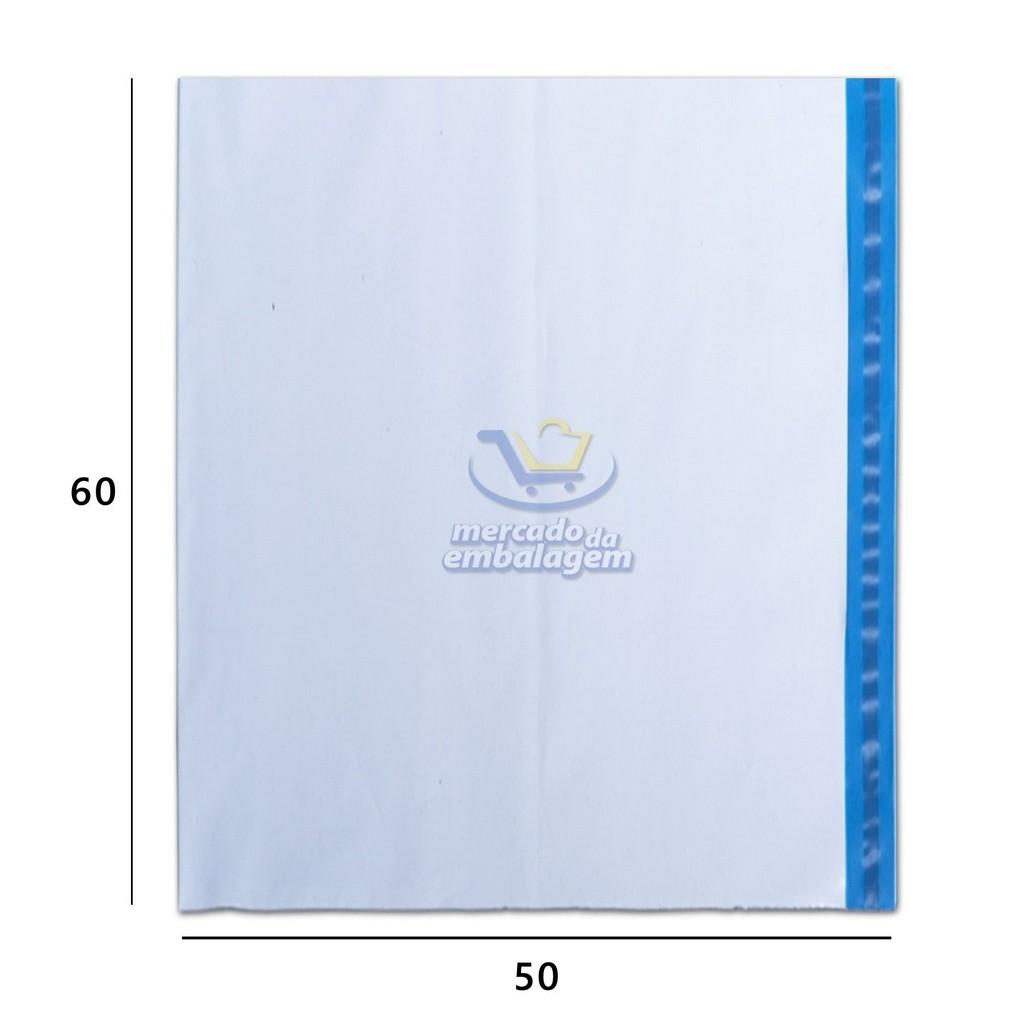 Envelope de Segurança Ecommerce 60 X 50 cm
