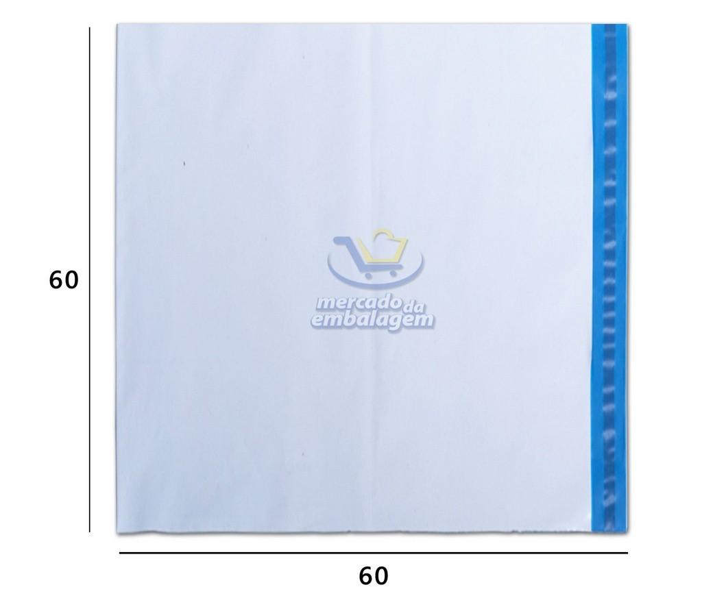 Envelope de Segurança Ecommerce 60 X 60 cm