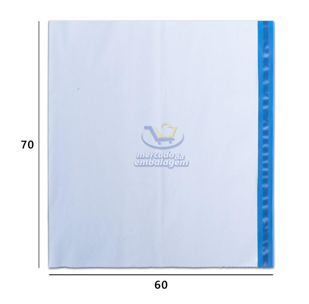 Envelope de Segurança Ecommerce 70 X 60 cm