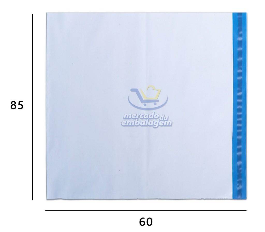 Envelope de Segurança Ecommerce 85 X 60 cm