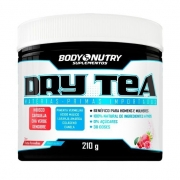 Dry Tea Body Nutry 210 g