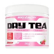 Dry Tea Feminy Body Nutry 210 g