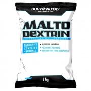 Malto Dextrina Body Nutry refil 1 kg