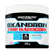 Oxandron Fire Hardcore 200 g