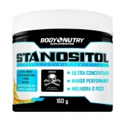 Stanositol Body Nutry 160 g