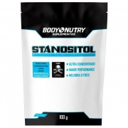 Stanositol Body Nutry refil 100 g