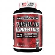Tribulus Terrestris Furious Nutrition 90 cápsulas