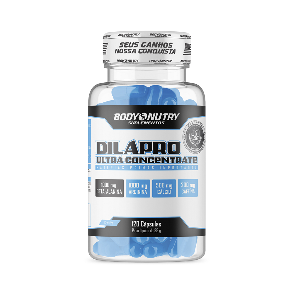 Dilapro Ultra Concentrate