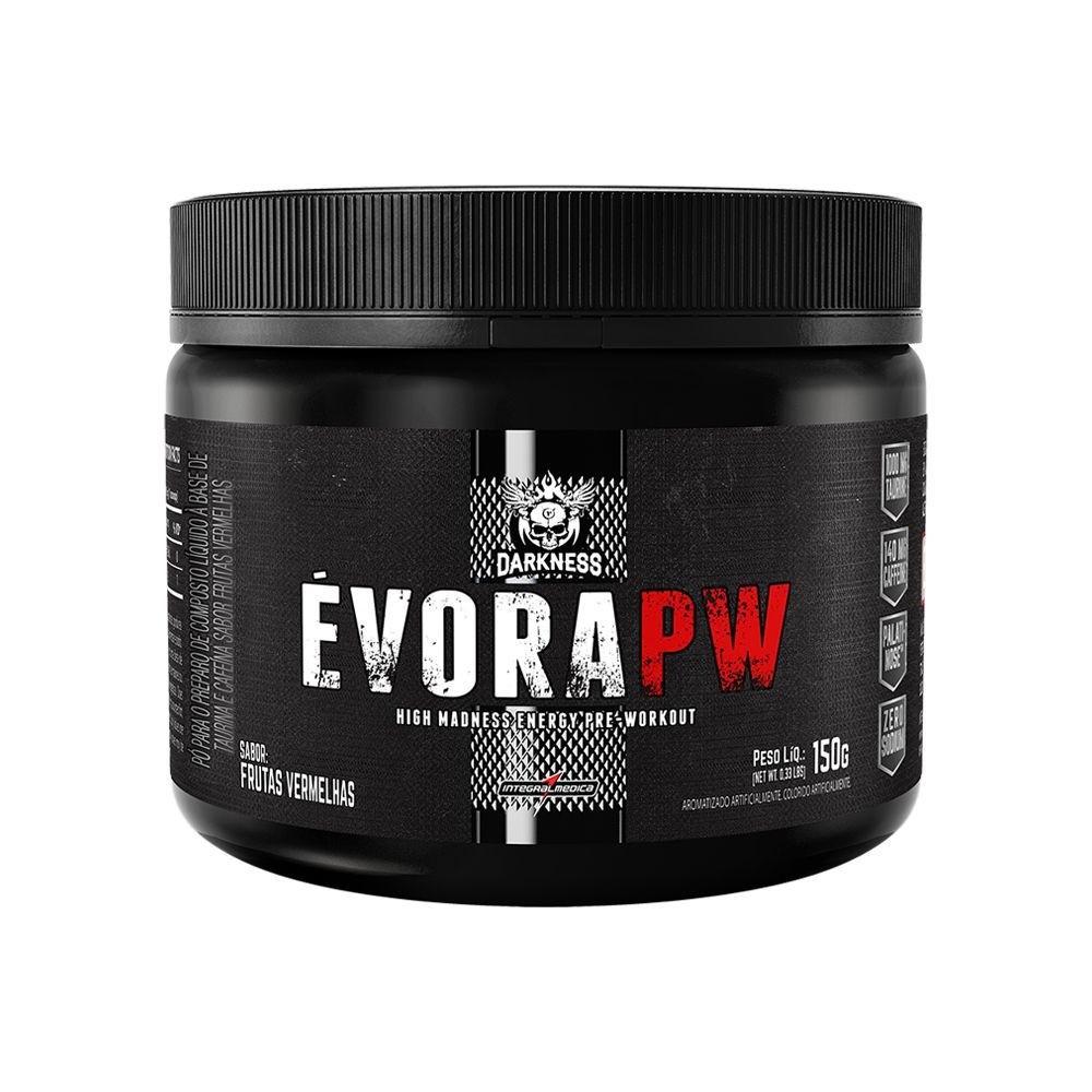 Evora-pw-integralmedica-darkness-150g
