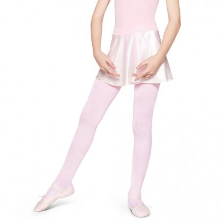 LUPO - Meia-Calça Ballet Infantil Fio 40 - 2520