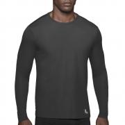 LUPO - T-Shirt Repelente UV - 77031