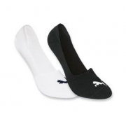 PUMA  - Kit 2 sapatilhas - 4500