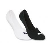 PUMA  - Kit 2 sapatilhas - 4715