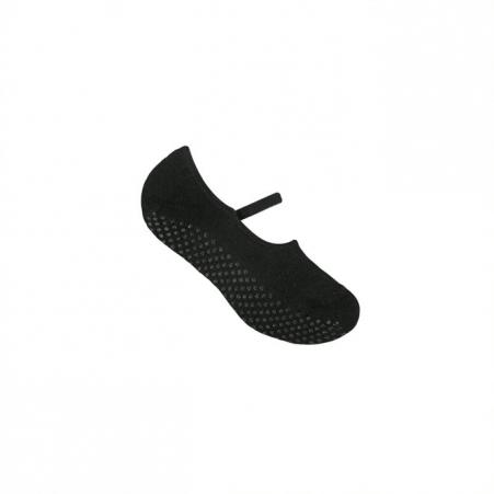 SELENE - Sapatilha para Pilates Feminino - 7850