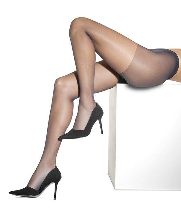 Lupo kit meia-calça News 5680k2