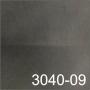 Estofado Egito Retrátil - 2,30 m
