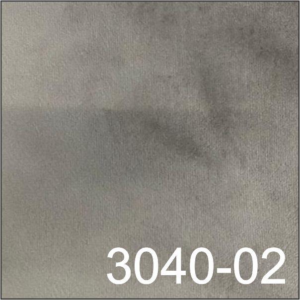 Estofado Infinity Retrátil - 2,50 m